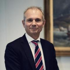 Lidington: Britain will take part in European Parliament elections