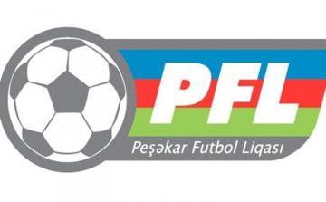 Premyer Liqa və I divizionda mükafatlandırma mərasiminin keçiriləcəyi stadionlar açıqlanıb