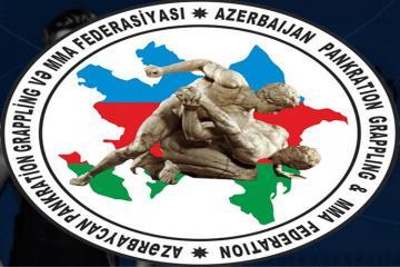 MMA, Pankration və Qrapplinq Federasiyasına yeni vitse-prezidentlər təyin olunub