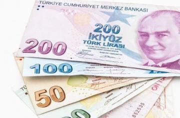 Expert: Turkish currency may fall to 1 USD/7 TRY rate