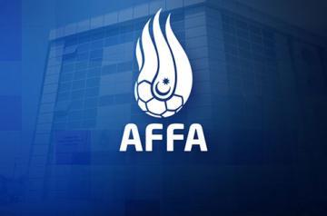 Azərbaycan klubları stadionda radio məlumat olmadığı və iclasda polis iştirak etmədiyi üçün cəzalanıb