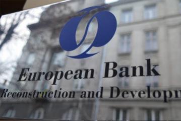 EBRD: Azerbaijan's economy to grow by 3,3% in 2020