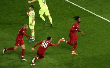 ÇL: İspaniyanın hegemonluğu başa çatıb, final Messi və Ronaldosuz olacaq