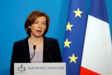 Fransa İranla nüvə proqramına dair razılaşmanın saxlanılmasının tərəfdarıdır