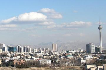 İran nüvə razılaşmasının bəzi tələblərinin icrasını dayandırıb