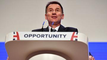 Глава МИД Британии призвал Иран пересмотреть позицию по ядерной программе