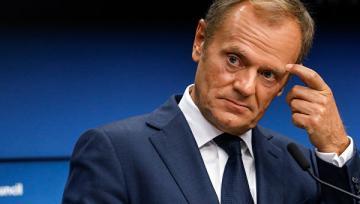 ЕС следит за ситуацией вокруг планов Турции начать бурение в районе Кипра