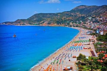 Турецкие отели могут подорожать