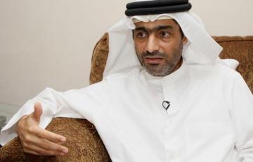 UAE denies U.N. claim that detained activist Mansoor being tortured