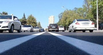 Завтра на ряде улиц будет ограничено движение