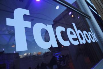 Facebook reportedly auto-generating extremist videos