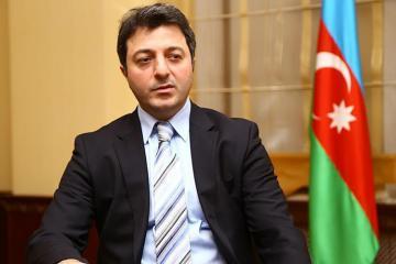С признающим суверенитет Азербайджана армянином проживать совместно можем – председатель общины