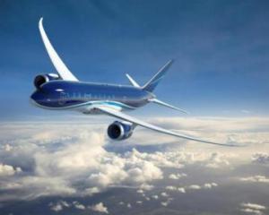 В связи с финалом Лиги Европы будут организованы 40 чартерных рейсов Лондон-Баку