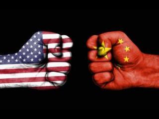 В Китае заявили, что примут ответные меры на пошлины со стороны США