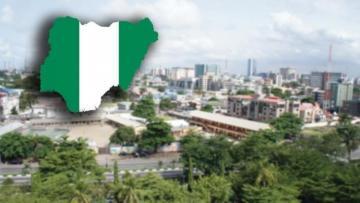 Seven Boko Haram terrorists killed in northeast Nigeria