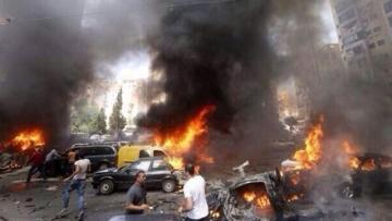 Взрыв в Афганистане: погибли семь подростков