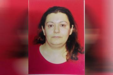 В Баку нашлась пропавшая без вести дочь профессора - [color=red]ОБНОВЛЕНО[/color]