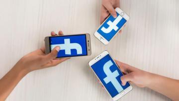 Цукерберг ответил на призывы расчленить Facebook