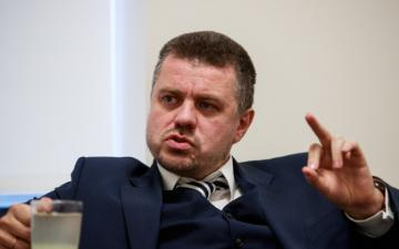 Эстония призвала ЕС расширить санкции против РФ из-за выдачи паспортов жителям ДНР и ЛНР