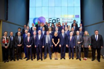 Azerbaijani FM: Environment can attract more natural gas from Azerbaijan to the EU