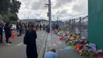 New Zealand begins inquiry into Christchurch massacre