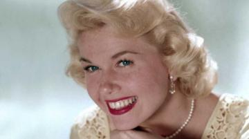 Doris Day, Hollywood actress and singer, dies aged 97