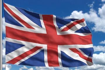 Посольство Британии: В рекомендации о посещении не обновлены выражения в связи с преступностью и безопасностью