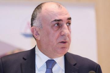 Оккупационная политика Армении препятствует переходу региона на более высокий уровень сотрудничества - МИД