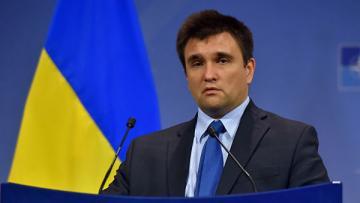 Украина выдвинула ультиматум Европе из-за санкций против России