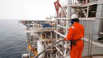 BP: Azərbaycanda ixtisaslı işçilərimizin 90%-ni milli kadrlar təşkil edir