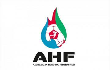 """""""Azercell"""" Azərbaycan Həndbol Federasiyasını məhkəməyə verib"""