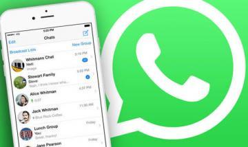 WhatsApp discovers surveillance attack