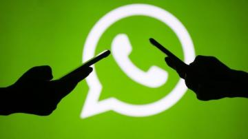 WhatsApp referred spyware attack to US Justice Department