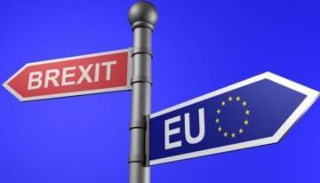 Британские консерваторы продолжат вести переговоры с лейбористами по сделке о Brexit