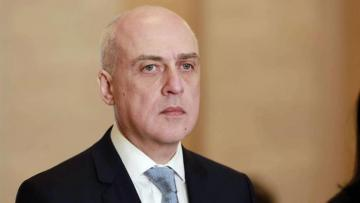 Georgian FM: Azerbaijani side acts constructively in resolving David Gareji issue