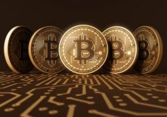 Bitcoin rises from $6,000 to $8,000 within five days