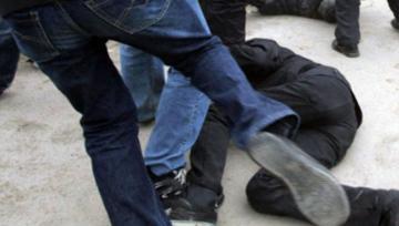 Возбуждено уголовное дело по факту смерти студента во время драки