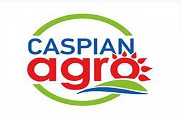"""Sabah Bakıda """"Caspian Agro 2019"""" sərgisi işə başlayacaq"""