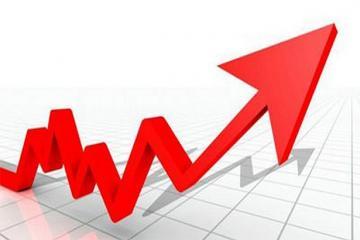 Azərbaycanda sənayenin qeyri-neft sektorunda məhsul istehsalı 15%-dən çox artıb