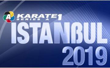 Azərbaycan karateçiləri Türkiyədə keçiriləcək turnirdə iştirak edəcək