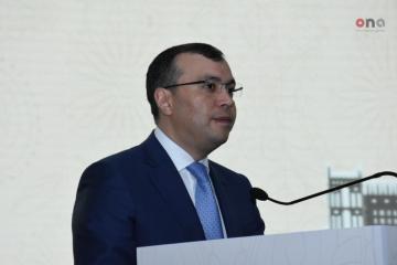 Azərbaycanda 10 min nəfərə elektron qaydada pensiya təyin olunub