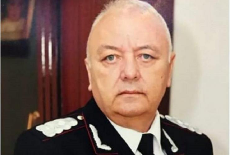 Çovdarov və digər MTN generallarının şikayətinə baxılacaq