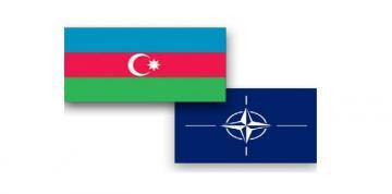 Azerbaijan discusses PAP document with NATO