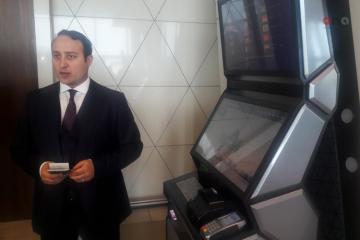 """""""ASAN Viza"""" ilə Azərbaycana gələn 1,3 milyon əcnəbiyə viza verilib"""