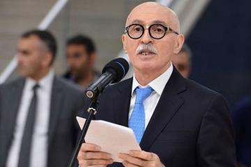 """Təhsil nazirinin müavini: """"Bəzən müəllimlər şagirdlərlə düzgün rəftar etmirlər"""""""