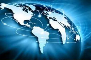 Azerbaijan's positive balance in foreign trade turnover drops by more than 3%