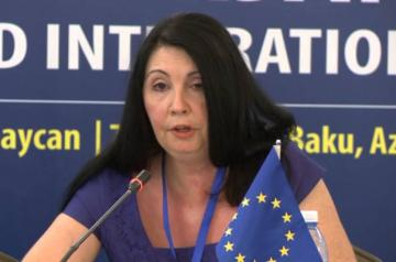 Political expert: Azerbaijan is more pro-active and constructive in negotiations