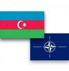 Brüsseldə Azərbaycan-NATO əməkdaşlığı müzakirə olunub