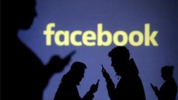 В Facebook ужесточили правила проведения прямых трансляций