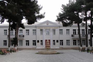 Sumqayıtda kütləvi tibbi müayinə aksiyasından 237 886 nəfər faydalanıb
